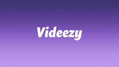 Videezy - Stock footage & motion graphics for everyone.